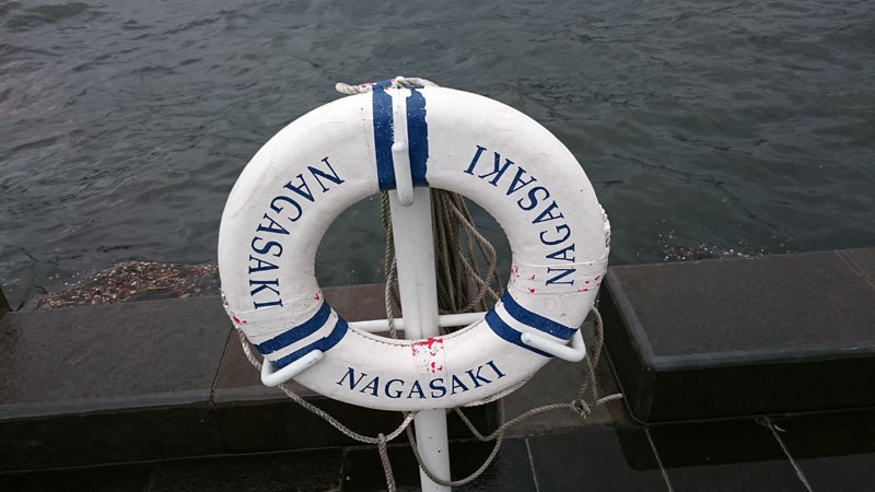 長崎市7日朝、4月の観測史上最大となる29.3メートルの最大瞬間風速 9.JPG