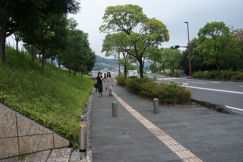 長崎港 2.JPG