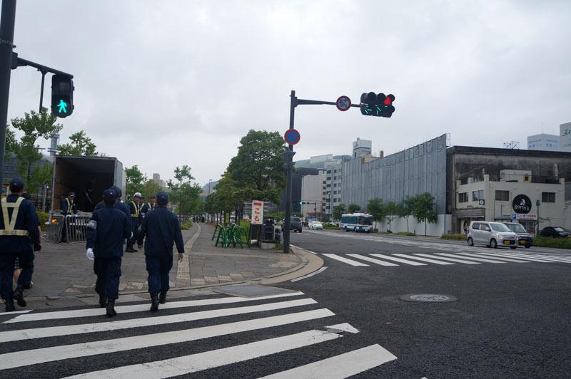長崎港 4.JPG