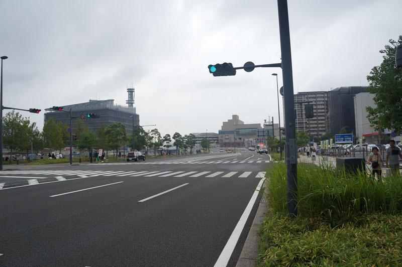 長崎港 5.JPG