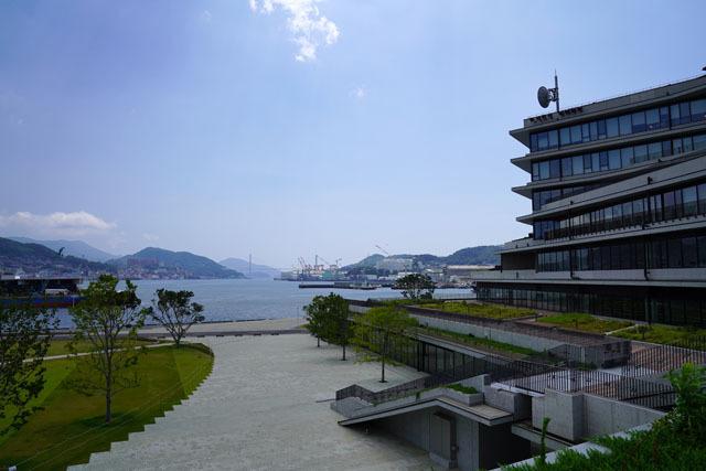 長崎県庁舎 (2).JPG