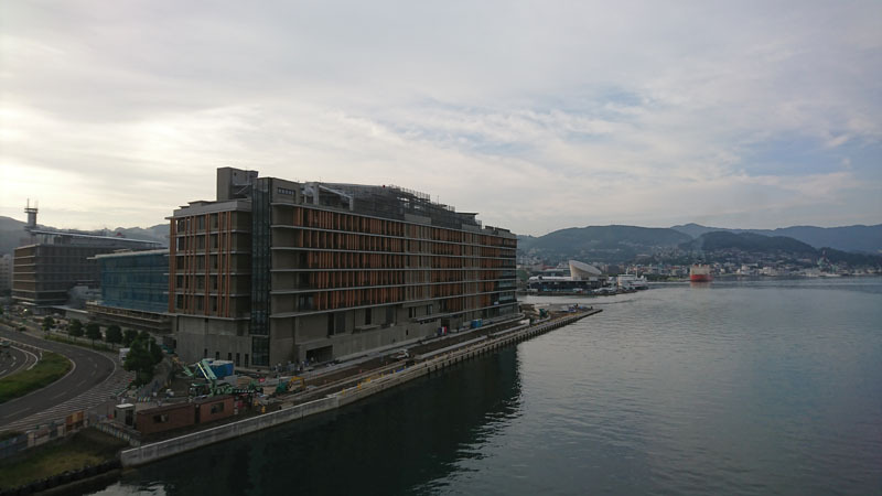 長崎県庁舎建設工事現場2017.09.19-1.JPG