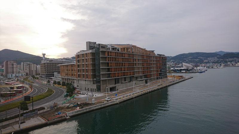 長崎県庁舎建設工事現場2017.11.17.JPG