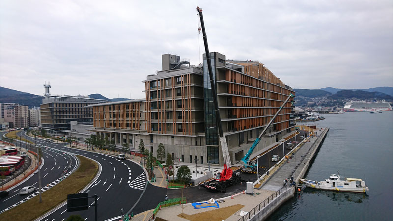 長崎県庁舎建設工事現場2017.12.18-1.JPG