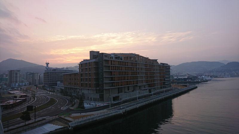 長崎県庁舎建設工事現場2017.12.29-1.JPG