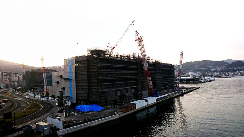 長崎県庁舎建設工事現場2017.2.24.JPG