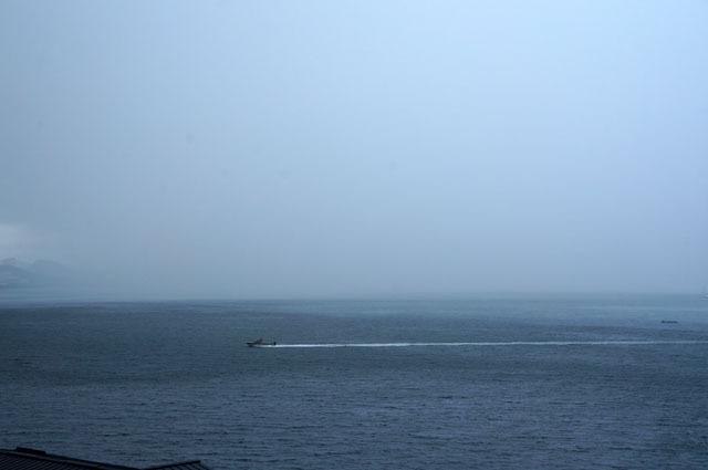 雨が来る (2).JPG