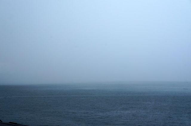 雨が来る (3).JPG