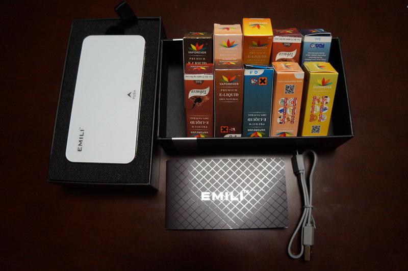 電子タバコ smiss EMILI 1.JPG