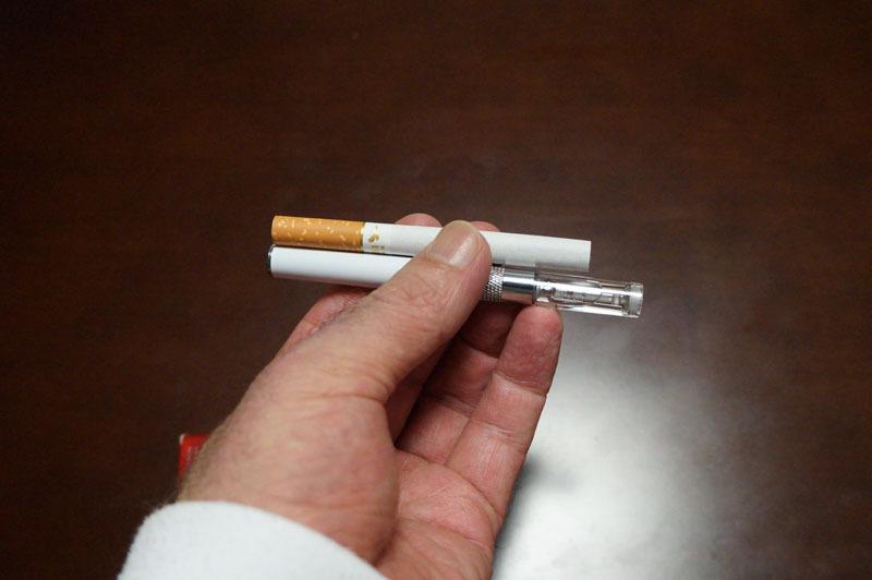 電子タバコ smiss EMILI 6.JPG