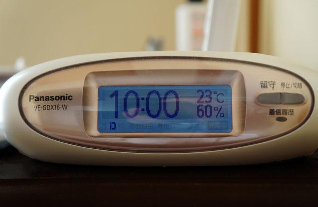 電話 時計 温度計 湿度計 (1).JPG