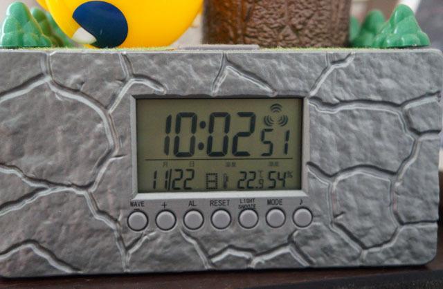 電話 時計 温度計 湿度計 (3).JPG