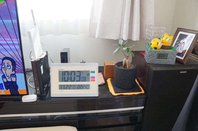 電話 時計 温度計 湿度計 (4).JPG