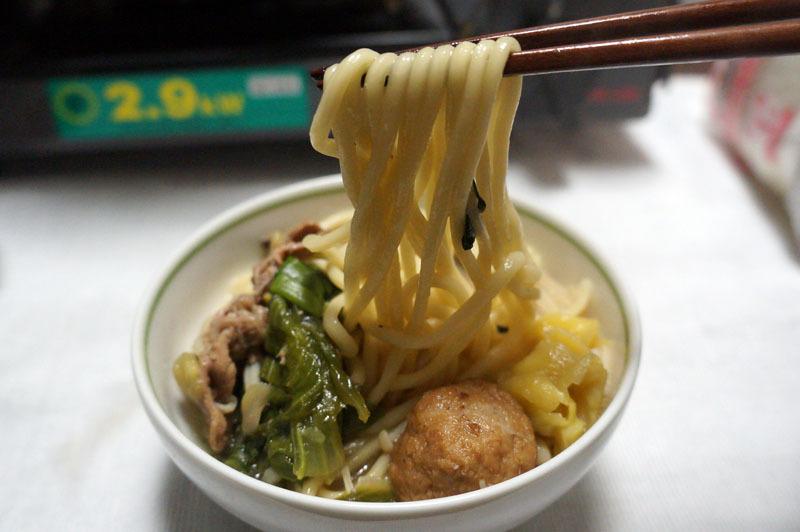 鴨鍋 ちゃんぽん 3.JPG