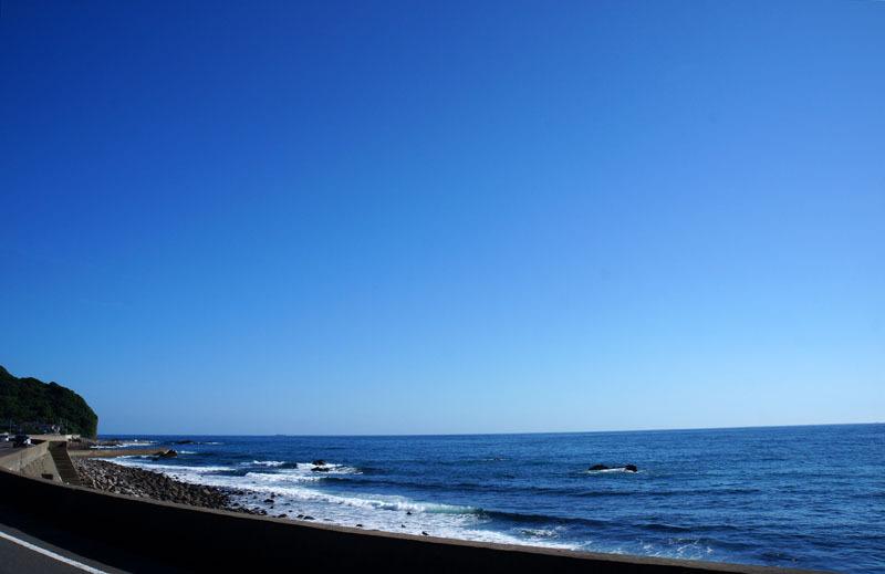 黒崎海岸.JPG