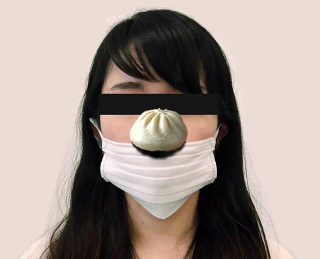鼻だしマスク (3).jpg