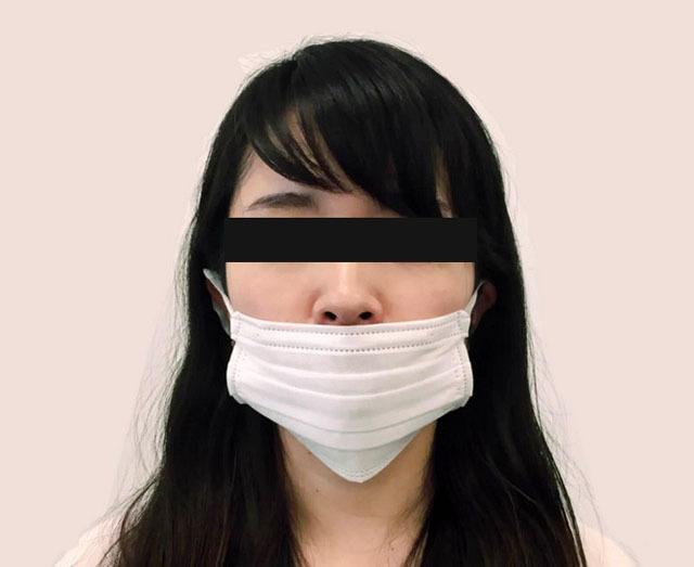 鼻だしマスク (4).jpg
