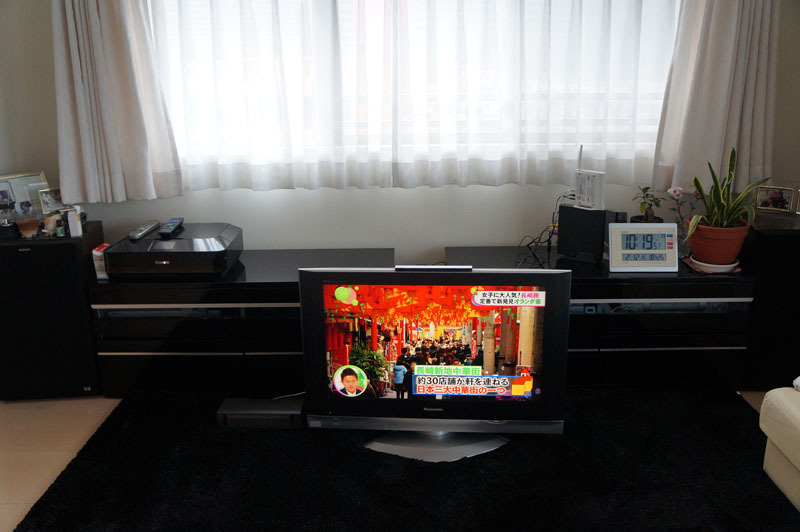 Panasonic TV 3.JPG