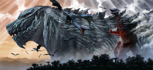 GODZILLA 怪獣惑星.jpg