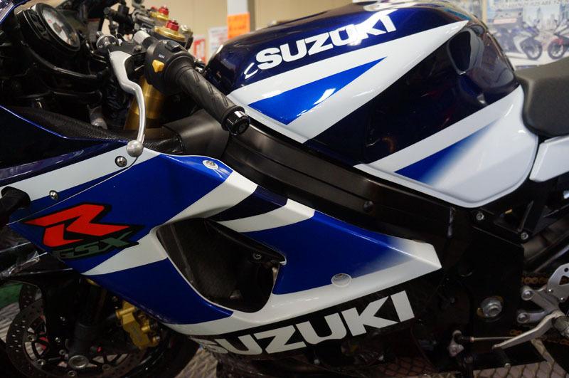 GSX-R1000 3.JPG