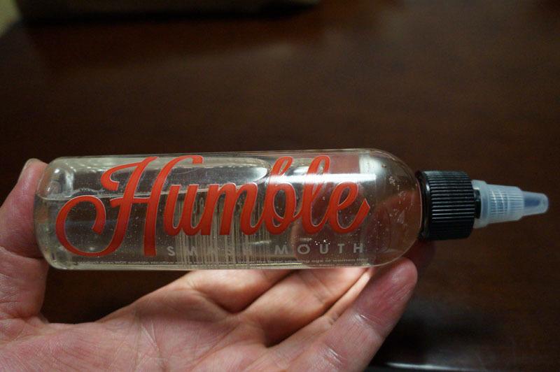 Humble Juice Co. Smash Mouth 2.JPG