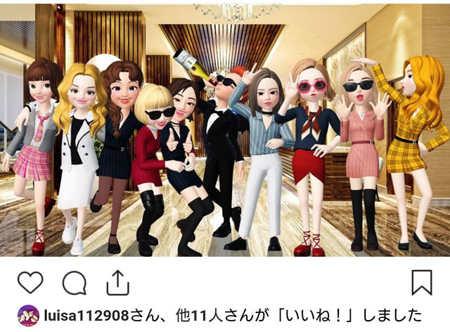 Instagram#ゼペット初心者 (2).jpg