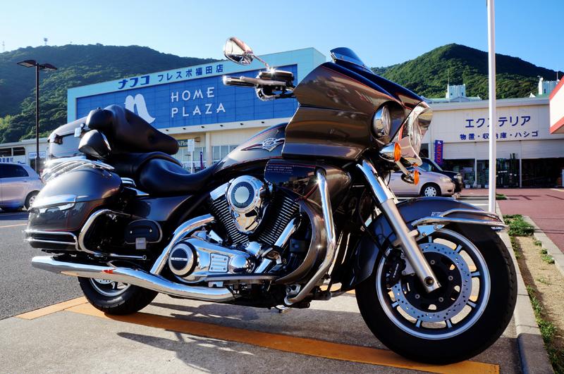Kawasaki VN1700 VOYAGER ABS-2.JPG