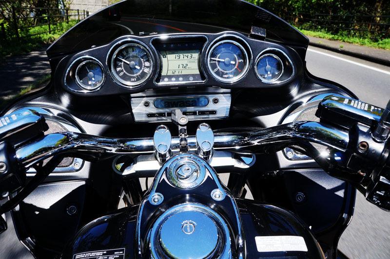 Kawasaki VN1700 VOYAGER ABS 1.JPG