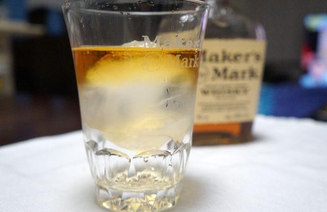 Maker's Mark (2).JPG