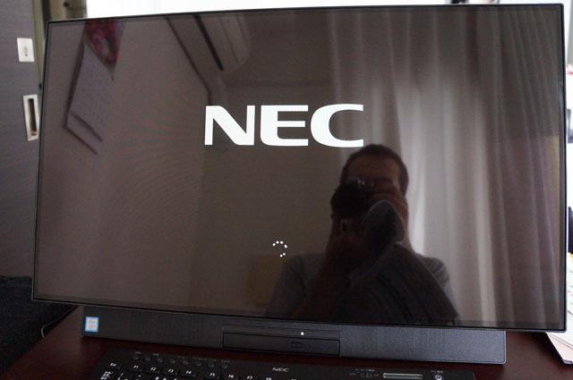 NECパソコン PC-DA500MAB (3).JPG