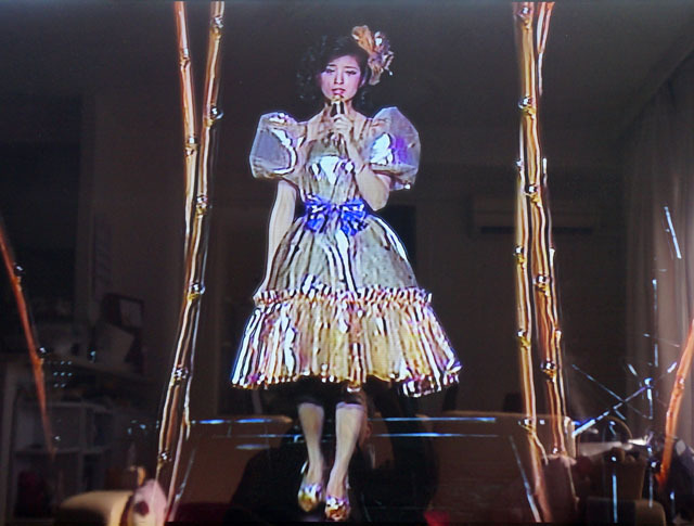 NHK山口百恵「伝説のラストコンサート」 (1).JPG