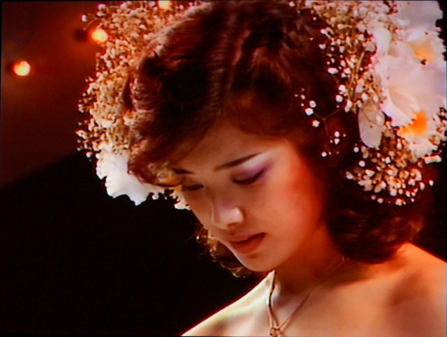 NHK山口百恵「伝説のラストコンサート」 (15).JPG
