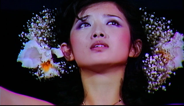 NHK山口百恵「伝説のラストコンサート」 (19).JPG