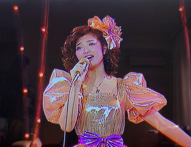 NHK山口百恵「伝説のラストコンサート」 (2).JPG