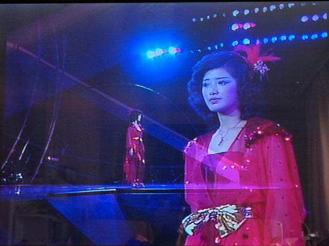 NHK山口百恵「伝説のラストコンサート」 (3).JPG