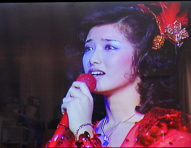 NHK山口百恵「伝説のラストコンサート」 (4).JPG