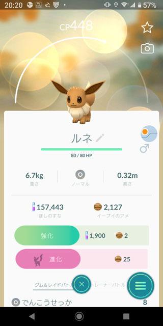 Pokémon GO イーブイ (1).jpg