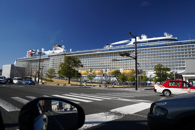 Quantum of the Seas (2).JPG