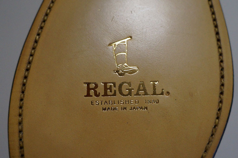 REGAL SHOES 4.JPG