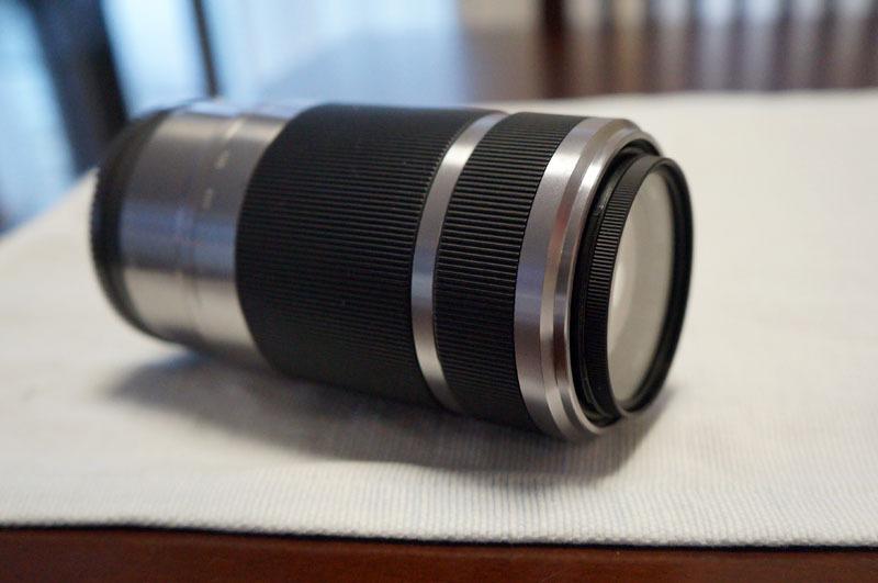 SONY NEX-F3 7.JPG