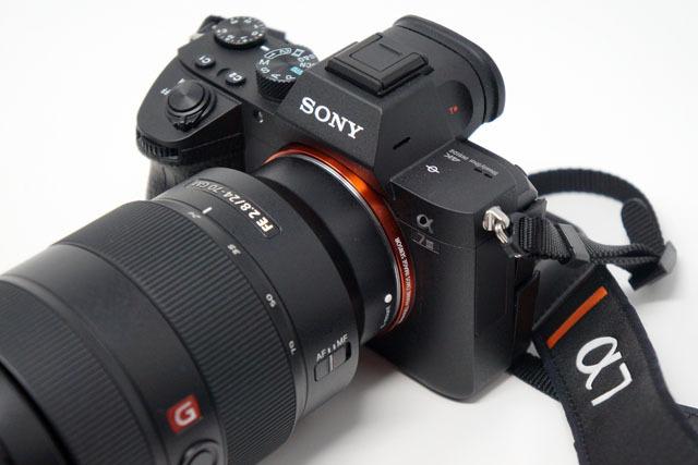 SONY α7 III FE 24-70mm F2.8 GM.JPG