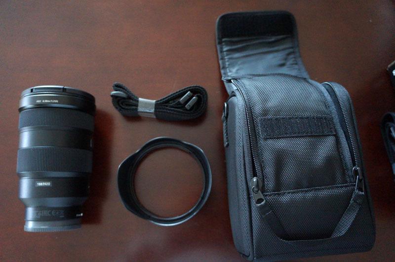 SONY FE 24-70mm F2.8 GM 1.JPG
