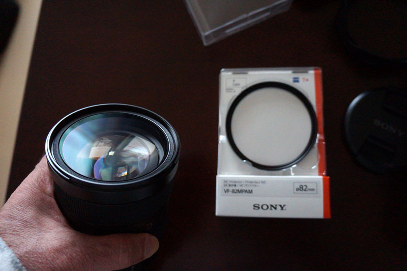 SONY FE 24-70mm F2.8 GM 3.JPG