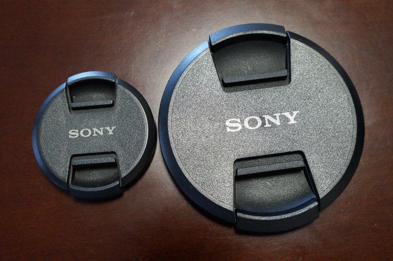 SONY NEX-F3 SONY NEX-F3.JPG