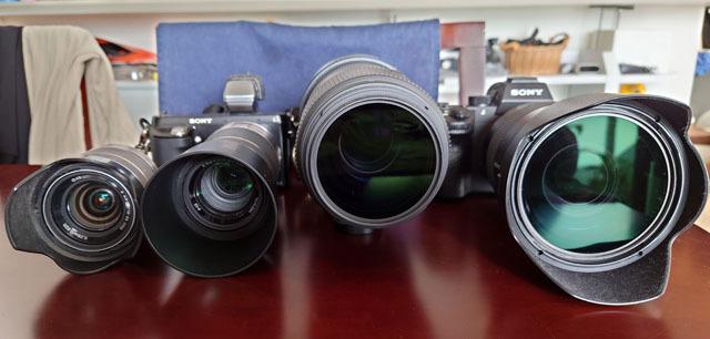 Sony NEX-F3 α7Ⅲ  (2).JPG
