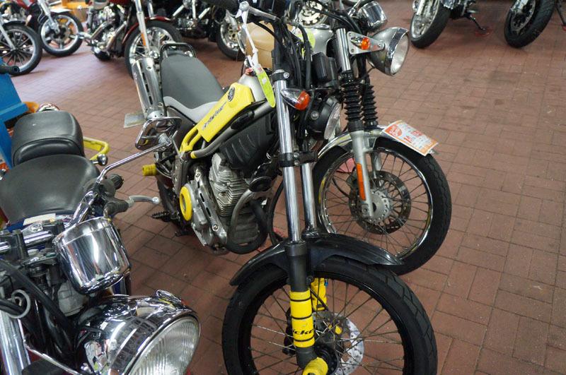 XZ250 2.JPG