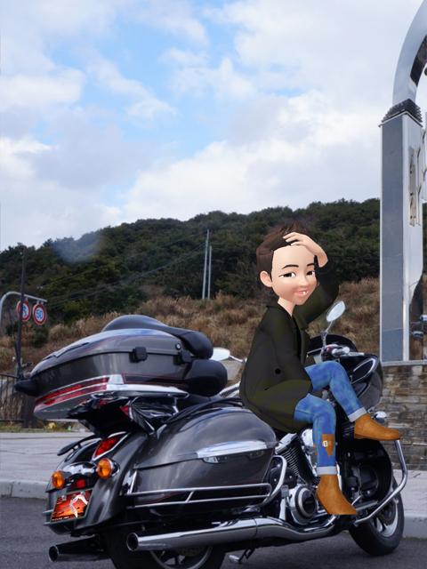 ZEPETO_-Kawasaki VN1700 VOYAGER ABS.jpg