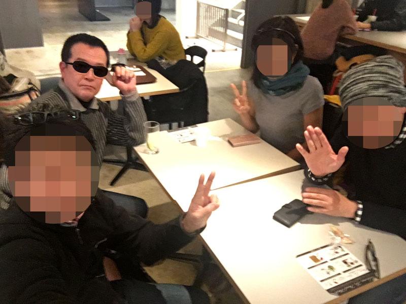 so-net blog 京都オフ会 1.JPG
